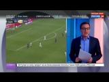 Новости на «Россия 24» • Неймар уходит в ПСЖ: футбольная мыльная опера близка к завершению
