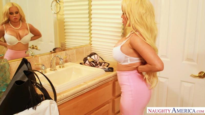 Nikki Delano HD 720, all sex, big tits, new porn
