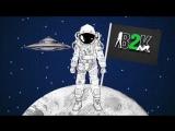 B2K (RF) feat. Aliq - Singleton (Demo Cut)