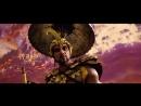 Фрагмент из фильма Доспехи бога в поисках сокровищ 2017 HD