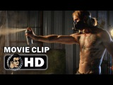 THE DEVIL'S CANDY Exclusive Movie Clip - Opening Scene (2017) Pruitt Taylor Vince Horror Movie HD