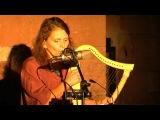 SPIRIT ANTIQUA - Klangvisionen der Hildegard von Bingen
