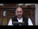 Марат. Беседы об эзотерике. Практики и ответы на вопросы 2 апреля 2017 года