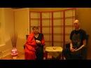 Breatharianism (Lichtnahrung), Lichtkörper, Erleuchtung Teil 2