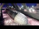Современный подводный флот России Цари океанов Документальный фильм 2016 год