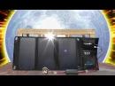 🌑 СОЛНЕЧНАЯ БАТАРЕЯ СОЛНЕЧНЫЙ КОНЦЕТРАТОР ЭКСПЕРИМЕНТ Solar Battery Игорь Белецкий