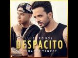 Daddy Yanke x Luis Fonsi - Despasito (Dj Russian mix House Rmx)  (2017)