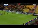 Французские футболистки водили хороводы перед подачей угловых И дважды забили