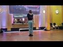 Eme'LineDance Solo Swing Swingplicity 17