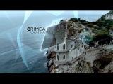 Фантомные боли. Украина добавила Крым в заставку Евровидения, но забыла про Доне...