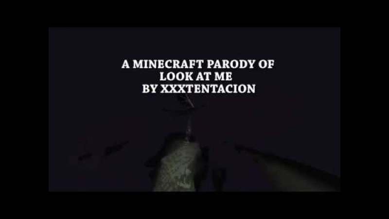 Play Minecraft, Mine Diamonds Song