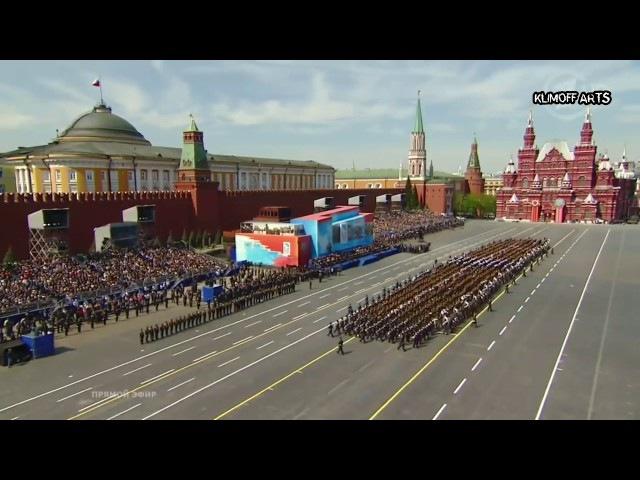 Тайные связи Власти и Оппозиции / Денис КЛИМОВ
