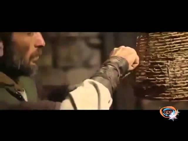 ვახტანგ გორგასალი Vakhtang Gorgasali Вахтанг Горгасали