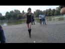 Jumpmeeting - Stuttgart - 24.04.2014 - JcBWRNG