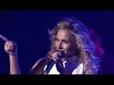 Юлия Ковальчук - Большой сольный концерт