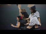 КешYou тобы & BikeBreezy - Неге? [Eurasian Music Awards 2016]