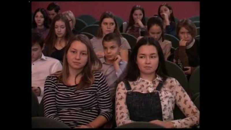 Уруссу Новости от 25 11 16