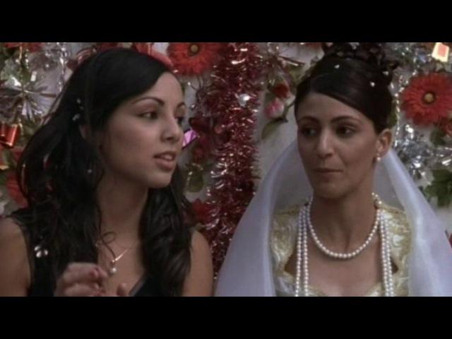 Фильм Маскарад Mascarades (2008) — видео, !