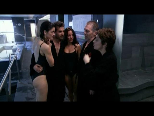 Фильм 8 свиданий / 8 citas (2008) — смотреть онлайн видео, бесплатно!