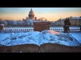 ЛЕБЕДИНАЯ ПЕСНЬ. Поёт Валерий Агафонов