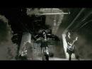BLESS THIS MESS [Lunar Regret] MV FULL