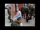 Веселая армия 11! Армейские приколы,сборник 2017 смотреть всем