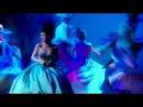 20 янв. 2011 г.Mozart L'Opera Rock - Six Pieds Sous Terre