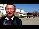 Алексей Берест, наш знаменитый земляк из села Покровского #anatoliiklimovich #taganrog