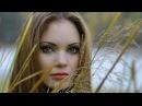 Деревенская золушка 2017. Русские мелодрамы 2017 смотреть в HD качестве