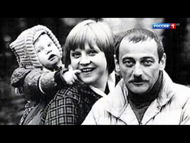 """""""Не хороните меня за плинтусом!"""" Светлану Крючкову спасают врачи. Трейлер. Вып ..."""