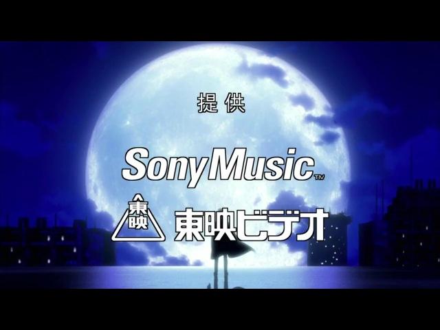 [AniTopiya] Божественные врата / Divine Gate. 4 серия (озв. Mika_Klark, Demonessa, NerOFlax, Kil'ka NexuS)