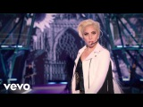 Lady Gaga - A-YOJohn Wayne