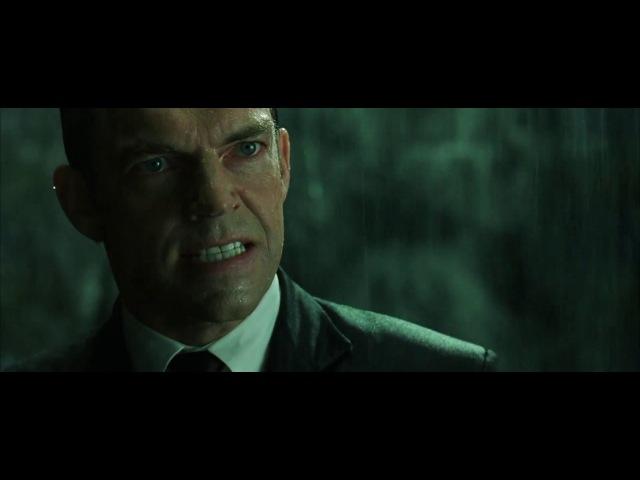 Матрица: Революция – Конец финальной битвы [1080p]