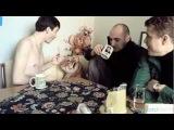 Сочинский сериал Непосредственно Каха 14-ая серия