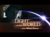 NG: На Краю Земли: Хранители Мечты / фильм 8