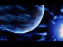 Док фильм Все про Космос 2016 HD Blu ray Тайны ближайших галактик 2017 Андромеда Дже