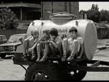 Мотор-Роллер - Про Советское детство (Ты помнишь, брат, как это было)