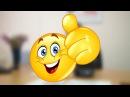 Изготовление рекламных роликов, видеореклама Йошкар-ола. Ролик для компании Росгосстрах