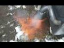газогенератор для авто нива