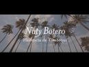 Naty Botero y Herencia de Timbiquí Siempre Juntos