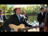 Girls Guns &amp Glory - Long Gone Lonesome Blues - Hank Williams COVER