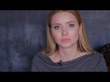 Актриса Ольга Михайлова читает стихи А.Ахматовой