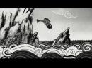 CloZee - Koto [Music Video]