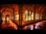 Música Relajante Cantos Gregorianos | Canto de los Angeles | Musica de Relajación y Meditación