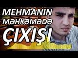 Mehman H