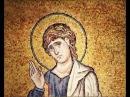 Соборные послания апостола Иоанна Богослова Часть 2
