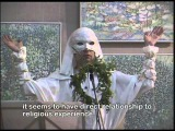 MOON FAR AWAY - THE RITUAL OF WHITE NIGHT. The film by Shusei Nishi