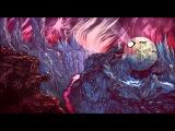 Yuri Gagarin - At The Center Of All Infinity (2015, Full album)