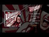 WARRANT - Devil Dancer (album