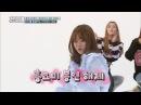 (Weekly Idol EP.320) WEKI MEKI X GOLDEN CHILD Cover Dance Competition no.1 [위키미키X골든차일드 커버댄스 대결1]